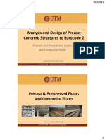 Precast-2-Floors-2-Pages.pdf