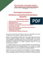 Program-electoral_FINAL.docx
