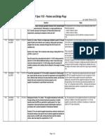11D1ti.pdf