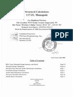 9911256-133 calcs.pdf