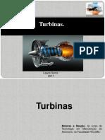 Turbinas 1