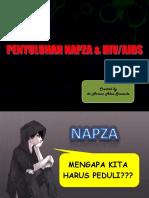 Ceramah DM Prolanis RSAUB