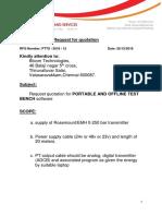 TEST BENCH RFQ( WORKSHOP)  1000.pdf