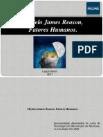 Modelo James Reason 1
