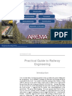 160988648-AREMA-Practical-Guide.pdf