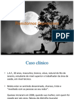 Transt_Depressivos