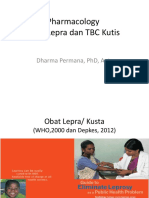 farmakologi-obat-lepra-dan-tbc-kutis.pptx