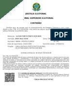 certidao-quitacao-eleitoral-5-11-2018-18-19-20