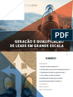 eBook_Gerao_e_qualificao_de_leads_em_grande_escala.pdf