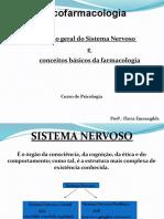 Aula 2 - NSC e Neurotransmissores (1)
