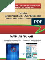 bantuan online rsud ungaran.pdf