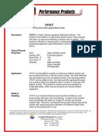 CAP X -Acondicionamiento y Deshidratacion de Gas-REPSOL