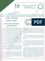 senith 2..pdf