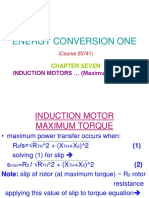 25471 Energy Conversion 19