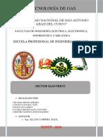 TECNOLOGIA DE GAS GRUPO.docx