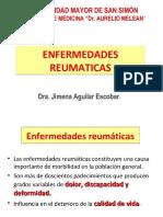 artritis-reumatoidea