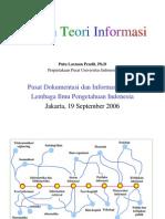 ragam_teori_informasi