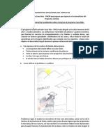 Diagnostico Situacional Del Conflicto Cuna Mas1