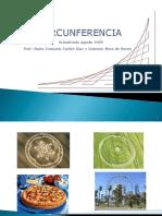 circunferencia-2009-2