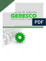 geresco (1)