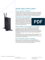 Wyse-5020-Thin-Client-Data-Sheet.pdf