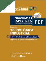 Control de Motores Eléctricos (1)