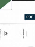 CERTEAU, Michel de. La posesión de Loudun.pdf