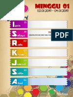 File Divider2019 B