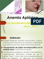 Anemia Aplasica (2)