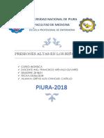 BIOFISICA RIÑONES.docx