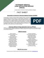 AAVMC_VMCASfactsheet2011_000