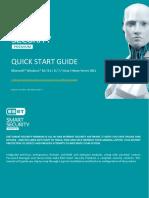eset_essp_12_quickstartguide_are.pdf