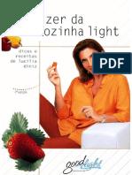 Livro_de_Receitas_O_Prazer_da_Cozinha_Light