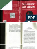 Texto Ética Pública (315-374).pdf