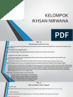 Bahasa Indonesia Road to Un