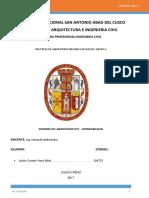 LABOSUELOS Permeabilidad Final