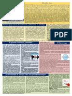 Boletín Psicología Positiva. Año 10 Nº 11