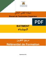 BATIMENT.pdf