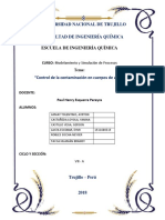 ControlContaminacionAgua.docx