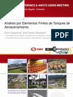 ANSYSStorageTank.pdf