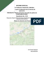 Info Validacion Ambiental Coapalma Corregido 2 Final