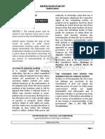 JUDICIAL DEPARTMENT_ART_VIII_5_19.pdf