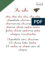 habilidades-fonologicas