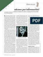 46-Alfredo_Marcos_septeimbre_galeradas.pdf
