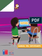 Manual-Estudiante-MiTallerDigital-Programacion.pdf