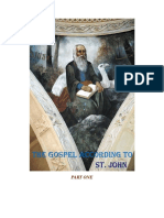 050_John_v1 - Fr. Tadros Yacoub Malaty