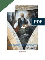 050_John_v2 - Fr. Tadros Yacoub Malaty