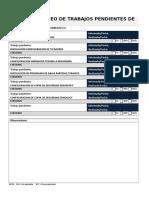 Formato Check List1