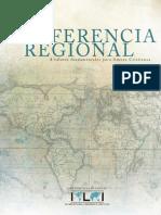 Manual Conferencia Regional ILI 2.0 Actualizado