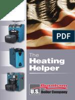 Heating Help.pdf